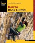 Image for How to Rock Climb!