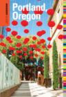 Image for Insiders' Guide to Portland, Oregon