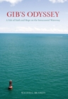 Image for Gib's odyssey: a tale of faith and hope on the Intracoastal Waterway