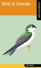 Image for Birds of Colorado