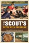 Image for Scout's Dutch Oven Cookbook