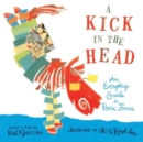 Image for A kick in the head  : an everyday guide to poetic forms