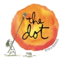 Image for The Dot