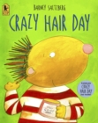 Image for Crazy Hair Day