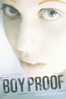 Image for Boy Proof
