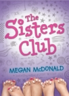 Image for The Sisters Club
