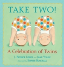 Image for Take Two! : A Celebration of Twins