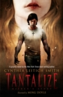 Image for Tantalize  : Kieren's story