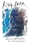 Image for King Lear  : a play
