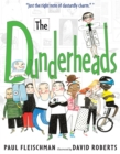 Image for The Dunderheads