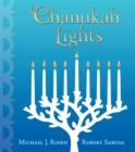 Image for Chanukah lights
