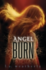 Image for Angel Burn