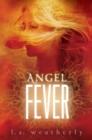 Image for Angel Fever