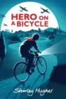 Image for Hero on a Bicycle