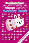 Image for MoshiMoshiKawaii: Strawberry Princess Moshi's Activity Book