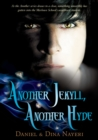 Image for Another Jekyll, Another Hyde
