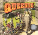 Image for Queenie: One Elephant's Story