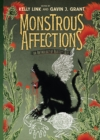 Image for Monstrous affections  : an anthology of beastly tales