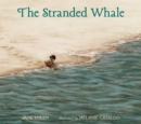 Image for The Stranded Whale