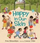 Image for Happy in our skin