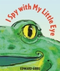 Image for I Spy With My Little Eye