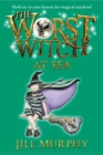 Image for The Worst Witch at Sea