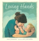 Image for Loving Hands
