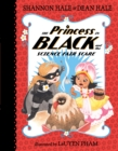 Image for The Princess in Black and the Science Fair Scare