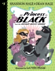 Image for The Princess in Black and the Hungry Bunny Horde