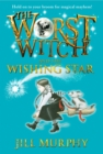 Image for The Worst Witch and the Wishing Star