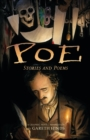 Image for Poe  : stories and poems