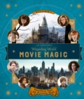 Image for J.K. Rowling's Wizarding World: Movie Magic Volume One: Extraordinary People and Fascinating Places