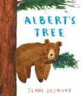 Image for Albert's Tree