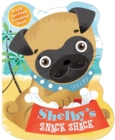 Image for Shelby's Snack Shack