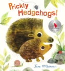 Image for Prickly Hedgehogs!