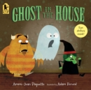 Image for Ghost in the House