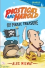 Image for Pigsticks and Harold and the Pirate Treasure