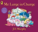 Image for Mr. Large in Charge