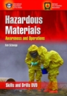 Image for Hazardous Materials Awareness And Operations: Skills And Drills DVD