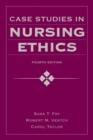 Image for Case Studies In Nursing Ethics
