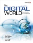 Image for Our Digital World: Introduction to Computing : SNAP 2010