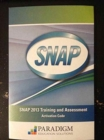 Image for Our Digital World: Introduction to Computing : SNAP 2013