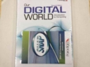 Image for Our Digital World: Introduction to Computing : Text with SNAP 2013