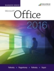 Image for Microsoft Office 2016