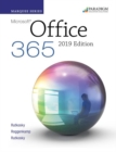 Image for Marquee Series: Microsoft Office 2019 : Text