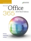 Image for Marquee Series: Microsoft Office 2019 - Brief Edition : Brief Text