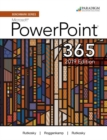 Image for Benchmark Series: Microsoft PowerPoint 2019 : Text and eBook (access code via mail)