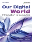 Image for Our Digital World : Text and eBook (access code via mail)