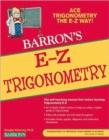 Image for E-Z trigonometry