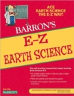 Image for E-Z earth science
